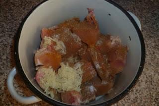 Как приготовить блюдо без плиты