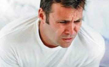 Как лечить желудок