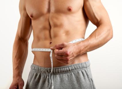 Простая диета для похудения на 5 кг за неделю