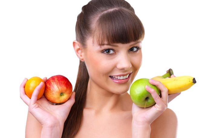 как похудеть принимая нейролептики