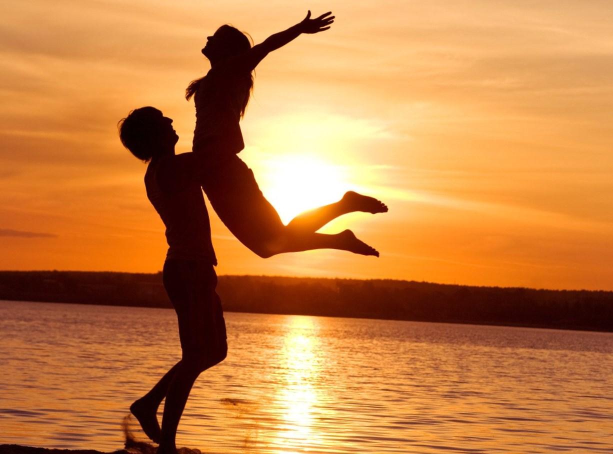 выйти замуж за иностранца знакомство