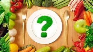 vred-vegetarianstva