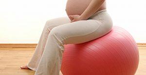 Геморрой у беременных