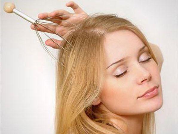 к чему выпадают волосы приметы