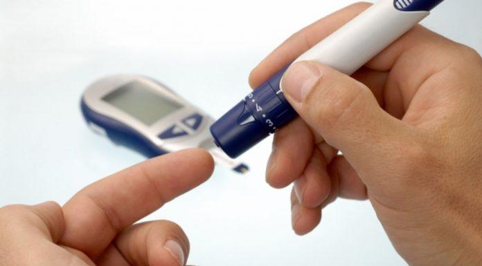 Снижение холестерина спиртом