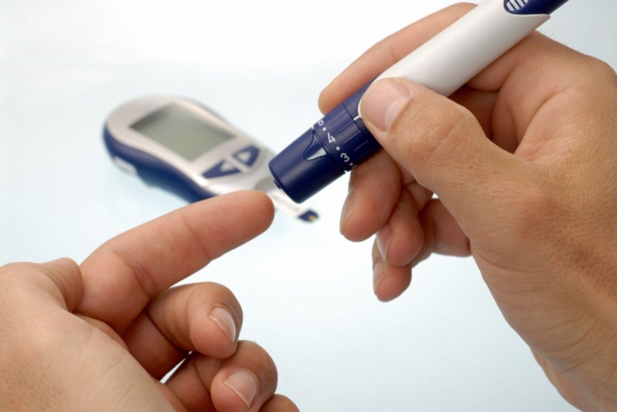 уровень холестерина в крови таблица