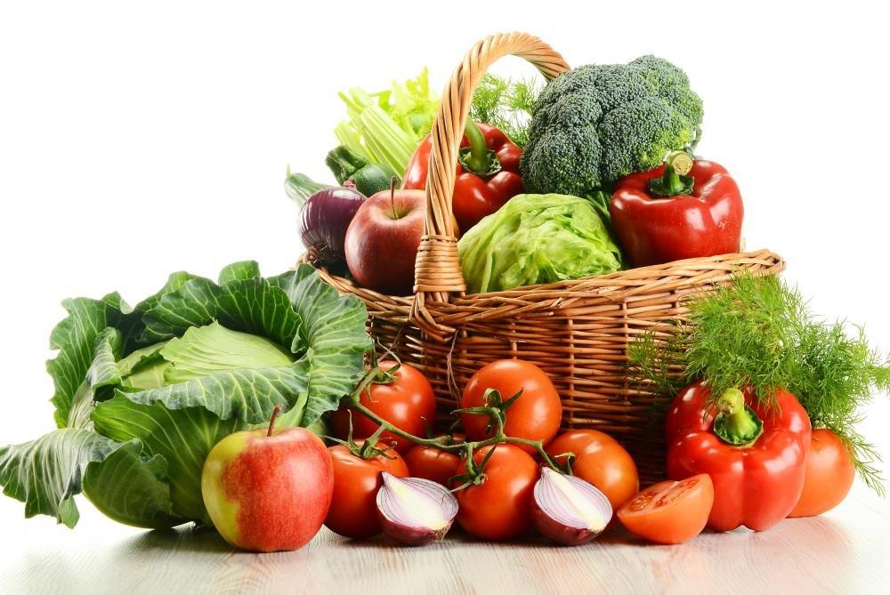 как определить уровень холестерина в домашних