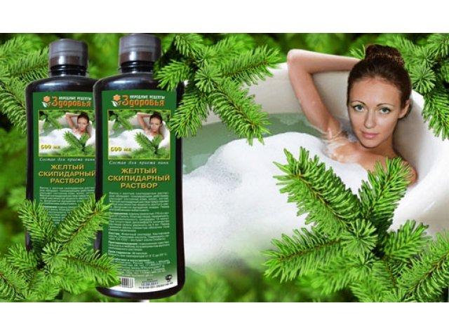 Домашние ванны для похудения Рецепты ванн для похудения