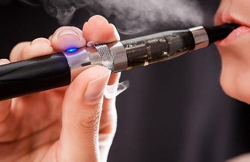 Как сделать обычную сигарету 42