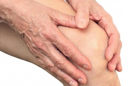 Ревматизм суставов симптомы и лечение народными средствами суставов курбатов