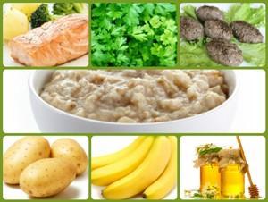 Воспаление желудка гастрит симптомы и лечение диета