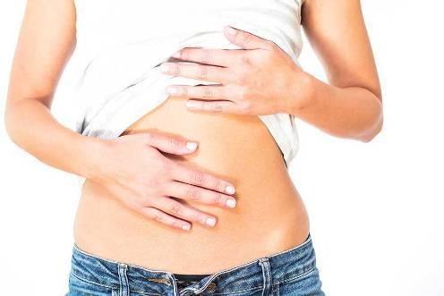 Дисфункция яичников – что это такое и чем опасно для женщины