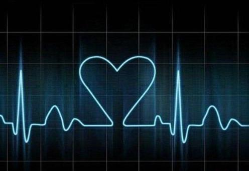 Пульс – что это такое и отчего зависит его частота