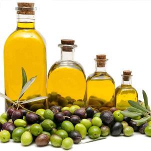 Как выбрать оливковое масло Оливковое масло   виды, свойства, как выбрать нужное
