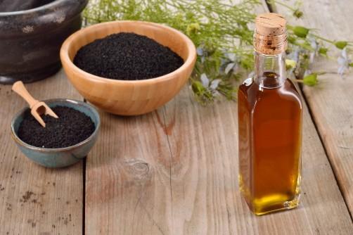 Масло черного тмина Масло черного тмина   как применяется в народной медицине