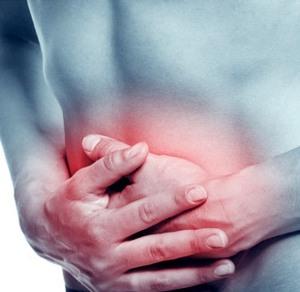 диспепсия Диспепсия   как избавиться от расстройства желудка