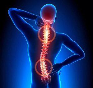 остеохондроз1 Остеохондроз   причины появления и как лечится недуг