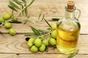 110 Оливковое масло   виды, свойства, как выбрать нужное