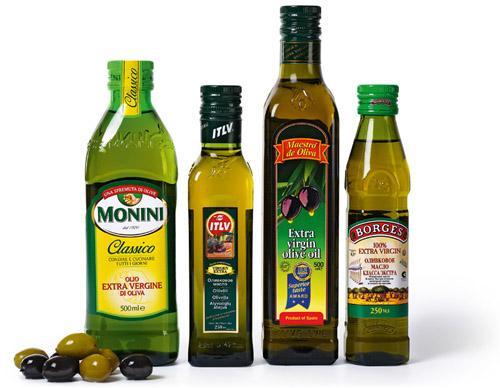 kak vybrat olivkovoe maslo Оливковое масло   виды, свойства, как выбрать нужное