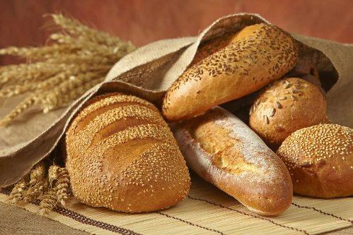 хлеб Хлеб   вся правда о пользе для здоровья и вреде продукта