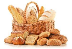 2 Хлеб   вся правда о пользе для здоровья и вреде продукта