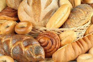 3 Хлеб   вся правда о пользе для здоровья и вреде продукта