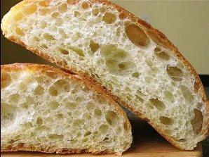 4 Хлеб   вся правда о пользе для здоровья и вреде продукта