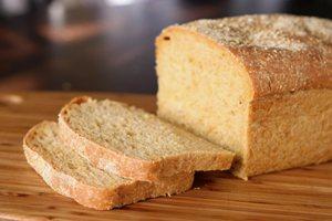 i 3 Хлеб   вся правда о пользе для здоровья и вреде продукта