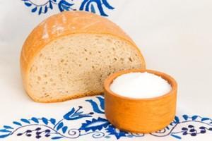 image 2 Хлеб   вся правда о пользе для здоровья и вреде продукта