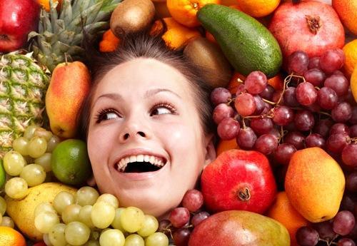 Antioksidanty bol she ne vsegda luchshe Антиоксиданты   как они борются со свободными радикалами