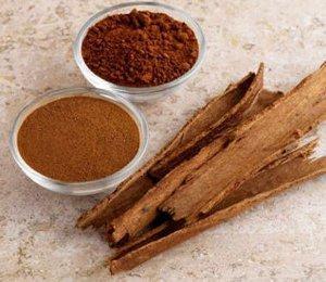 dalchini powder for weight loss in marathi Корица   лечебные свойства экзотической пряности