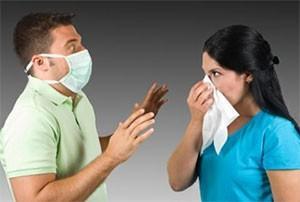 profgripa 300x202 Профилактика гриппа: самые необходимые мероприятия