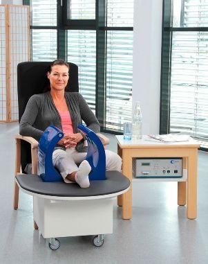 magnitno-rezonansnaya-terapiya