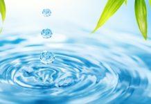 distillyatory-vody