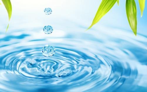 Как выбрать надежные дистилляторы воды