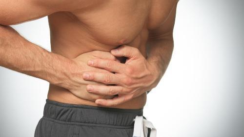 Межрёберная невралгия – причины, симптомы, как лечится