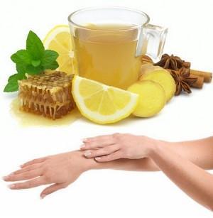 onemenie paltsev rets f Онемение рук: как лечить народными средствами