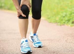 Звуки при движении колен 768x222 Почему хрустят суставы по всему телу – причины