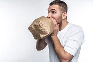 2018 08 29 002153 Как бороться с панической атакой самостоятельно: способы