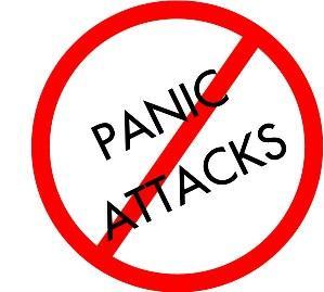 7jRpo6YZU0w Как бороться с панической атакой самостоятельно: способы