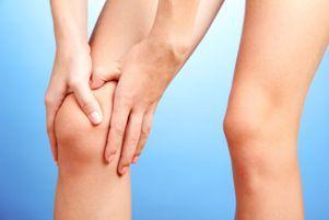 photo 1411 Почему хрустят суставы по всему телу – причины
