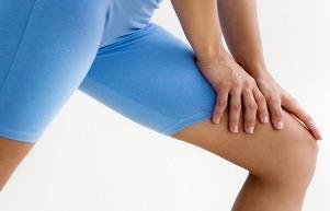 pochemy hrustyat sustavu Почему хрустят суставы по всему телу – причины