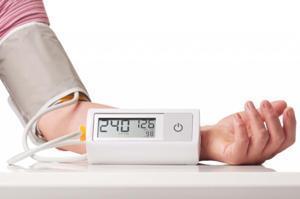 2831118 Почему скачет давление в течение дня – симптомы, причины