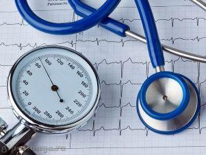 ponizhaetlidavleniekofe 8B79B298 Почему скачет давление в течение дня – симптомы, причины