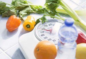 2207.970 970x675 Что замедляет метаболизм   основные причины