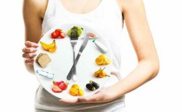 chto-zamedlyaet-metabolizm