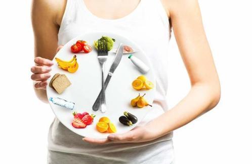 Что замедляет метаболизм – основные причины