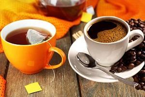 chaj-ili-kofe