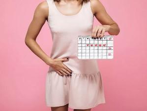 menstrualniy-cikl