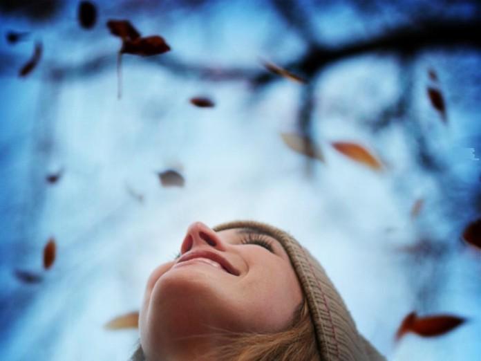Счастливая жизнь